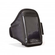 39 Armband for iPhone 4, iPhone 4S in black iPhone 4/4s