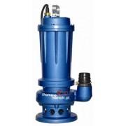 Pompa zatapialno - ściekowa do szamba i brudnej wody WQ 25-10-2,2 (400V)