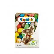 PlayMais Kreatív játék - Kutya