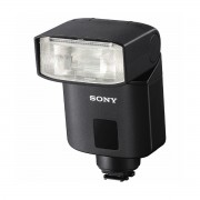 Sony Flash HVL F32M Flashes Speedlites et flashes