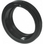 Walimex 10997 camera lens adapter
