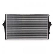 MAHLE ORIGINAL Radiador CR 1147 000P Radiador, arrefecimento do motor BMW,5 Touring F11,5 F10, F18,7 F01, F02, F03, F04,5 Gran Turismo F07