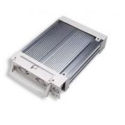 Manhattan 3.5 inch Hard Drive Docking Kit-Ultra ATA 133/100/66 IDE