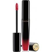 Lancome L`Absolue Lacquer Lip Color Błyszczyk do ust 168 Rose Rouge 8ml