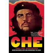 Che Guevara: A Revolutionary Life, Paperback