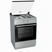 0201080235 - Kombinirani štednjak Gorenje K6241XD