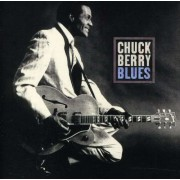 Chuck Berry - Blues- Remastered- (0602498001301) (1 CD)