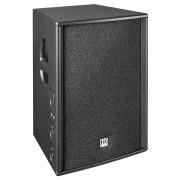 """HK Audio Premium PR:O 12 D 12""""/1"""" 1200W"""