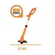 Električni trimer za travu Villager ET 355, 350W, 25 cm