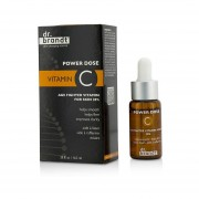 Dr. Brandt Power Dose Vitamin C Age Fighter Vitamin For Skin 16.3ml