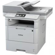 Multifunkčné zariadenie BROTHER MFC-L6900DW - P/C/S, Duplex, Fax, DADF, WiFi