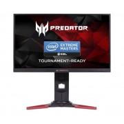 Acer Predator XB241YUbmiprz 1ms 144Hz