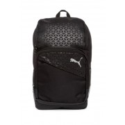 PUMA Epoch Backpack BLACK