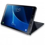 Samsung Custodia per tablet Galaxy Tab A SM-T580