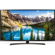 "Televizor TV 49"" Smart LED LG 49UJ634V, 3840x2160 (UltraHD), USB, HDMi, Wifi, T2"