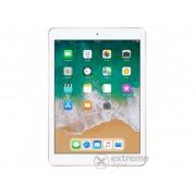 Apple iPad 6 9.7 Wi-Fi 128GB, gold (mrjp2hc/a)
