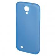Maska za SAMSUNG S4 telefon HAMA plastična plava 122867