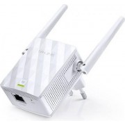 TP-Link Tl-Wa855re Access Point Range Extender Wifi N300 Tl-Wa855re