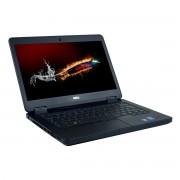 Dell Latitude E5440 14 inch LED, Intel Core i5-4310U 2.00 GHz, 4 GB DDR 3, 320 GB HDD, DVD-RW, Webcam