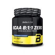 Biotech USA BCAA 8:1:1 ZERO - 250 g