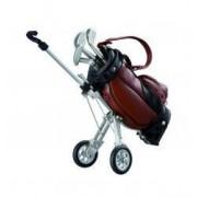 Pixuri set golf Caddy