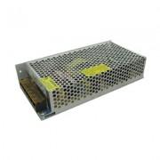 Блок питания для светодиодной ленты Ecola LED Strip Power Supply 12V 150W IP20 B2L150ESB