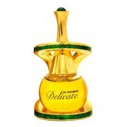 Al haramain Delicate - Musc huile de parfum Al Haramain