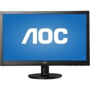 "Monitor 19.5"" Aoc M2060SWD2 MVA, 1920 x1080 (Full HD) 8ms"