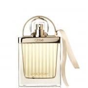 Chloé love story eau de parfum spray donna 50 ml
