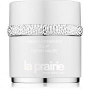 La Prairie White Caviar creme aclarador anti-manchas de pigmentação 50 ml