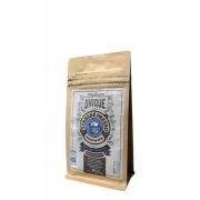 Káva zrnková Štrbské Presso Brown 50/50 100g