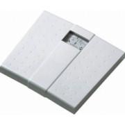 Cantar corporal mecanic Beurer MS01 120 kg Alb