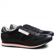 Melvin & Hamilton Neal 1 Heren Sneakers
