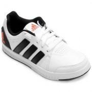 Tênis Adidas Lk Trainer 7 Synth Infantil - Unissex