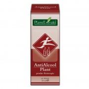 Antialcool Plant 30ml