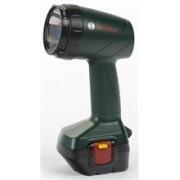 Lampa Bosch - Tk8448