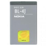 Acumulator Nokia BL-4J pentru Nokia Lumia 620 1200 mAh Li-Ion Bulk