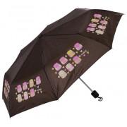 Albi Umbrelă pliabilă cu bufnite