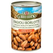 La Bio Idea Bruine Bonen