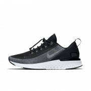 Nike Scarpa da running Nike Odyssey React Shield Water-Repellent - Donna - Nero