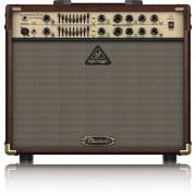 Behringer ACX1800 Akustik Stereo Amplificador Combo