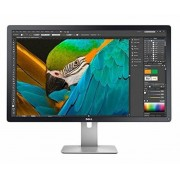 Dell 31.5 Zoll Dell UP3216Q