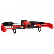 Parrot DRONE BEBOP RED AREA 1