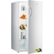 Gorenje frižider R4120AW