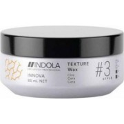 Ceara de par Indola Texture Wax 85ml
