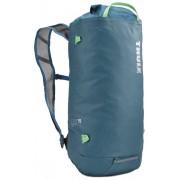 Thule Stir 15 L - zaino daypack - Blue