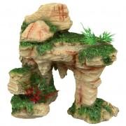 Trixie: Dekorativni kamen