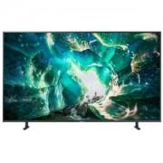 SAMSUNG LED TV 82RU8002, UHD, SMART