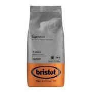 BRISTOT Kawa ziarnista Bristot Espresso 1kg