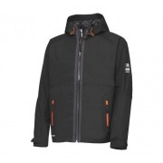 Helly Hansen workwear Brussels, S, Svart